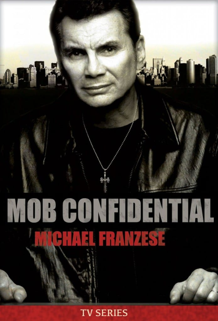 MOB CONFIDENTIAL