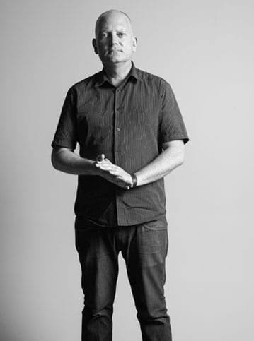 Paul Buhl