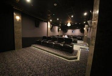 audio-theatre-sugar-studios